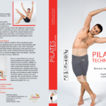 PILATES TECHNIKA SPORT - DVD