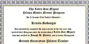 certifikat_t